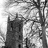 Tullylish Old church and Graveyard<br /> Laurencetown<br /> County Down<br /> Sunday, 26th April 2015