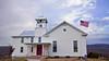 St Pauls Lutheran Church Jerome Virginia