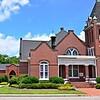 "July 6, 2016<br /> <br /> First Baptist Church of Flora<br /> 102 Jackson Street<br /> Flora, MS 39071<br /> Dr. Joe Cole, Pastor<br /> Official Website: <a href=""http://www.fbcflora.org"">http://www.fbcflora.org</a><br /> <br /> My Homepage:  <a href=""http://www.GodsChild.SmugMug.com"">http://www.GodsChild.SmugMug.com</a>"