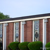 June 1, 2013<br /> <br /> Stained glass windows<br /> <br /> IMMACULATE CONCEPTION CATHOLIC CHURCH<br /> Highway 12 East<br /> Hollandale, MS