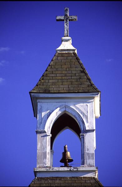 St. Michael - Kerrick, MN