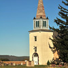 Stone Church - Houston County, MN