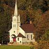 Cedar Valley Lutheran - Winona County