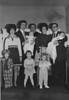 NUMC - Lovein families Jan 1975