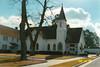 Nashville United Methodist Church  - 0101 2003