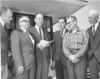 NUMC Lay Witness Program Oct 1968