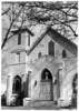 Nashville United Methodist Church, 1947