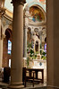 Most Holy Redeemer Church Detroit MI
