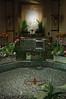 National Shrine of the Little Flower, Royal Oak MI