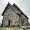 "Old Stone Butter Church – Cowichan Valley, BC, Canada Visit our blog ""<a href=""http://toadhollowphoto.com/2013/02/07/old-stone-butter-church/"">Old Stone Butter Church</a>"" for the story behind the photos."
