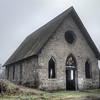 """Old Stone Butter Church – Cowichan Valley, BC, Canada Visit our blog """"<a href=""""http://toadhollowphoto.com/2013/02/07/old-stone-butter-church/"""">Old Stone Butter Church</a>"""" for the story behind the photos."""