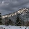 """Vista From Comiaken Hill at Old Stone Butter Church – Cowichan Valley, BC, Canada Visit our blog """"<a href=""""http://toadhollowphoto.com/2014/12/01/footprints-snow-stone-butter-church/"""">Footprints In The Snow</a>"""" for the story behind the photo."""