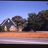 South River Quaker Meeting House  (09729)