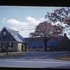 Quaker Meeting House  (09730)