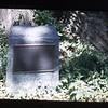 John Lynch Grave Maker II  (09754)