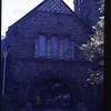St. Paul's Episcopal Church  (09728)