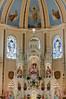 Saint Hedwig Church Detroit MI