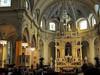 Saint Francis D'Assisi Detroit MI, Video Tour