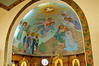 Saint John the Baptist Ukrainian Church Detroit MI