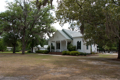 1893 Baptist,