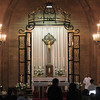 St. Jarlath, Oakland, CA