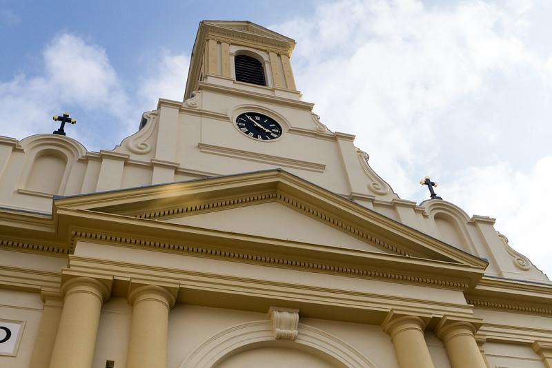Teresia van Avila Kerk