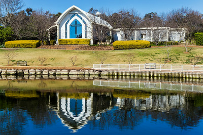 Chapel Reflection