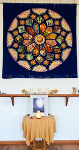alter-wall-mandala