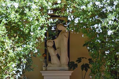 christ-statue-2