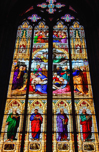 cathedral-stained-glass