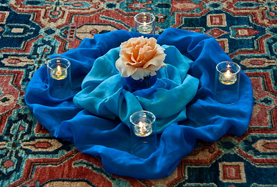 blue-silk-alter
