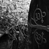 godshill grave yard b