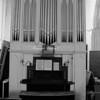 organ godshill b