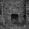 hidden doorway godshill b