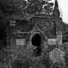 godshill tomb b