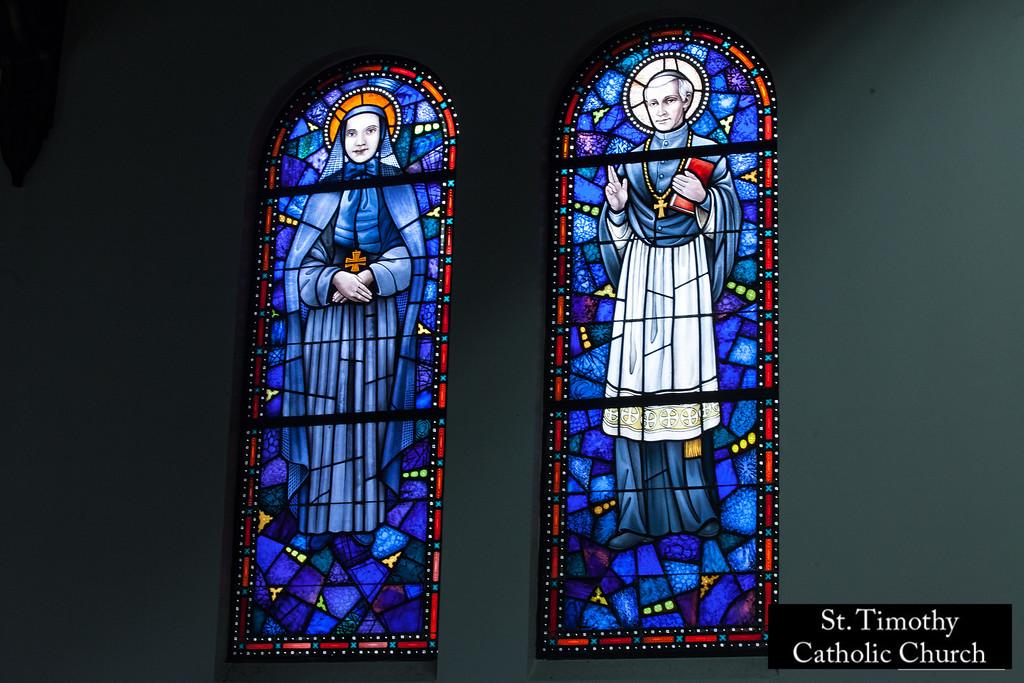 St  Timothy-275