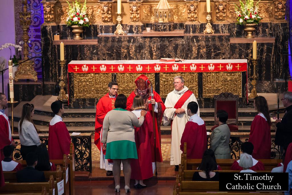St  Timothy-245