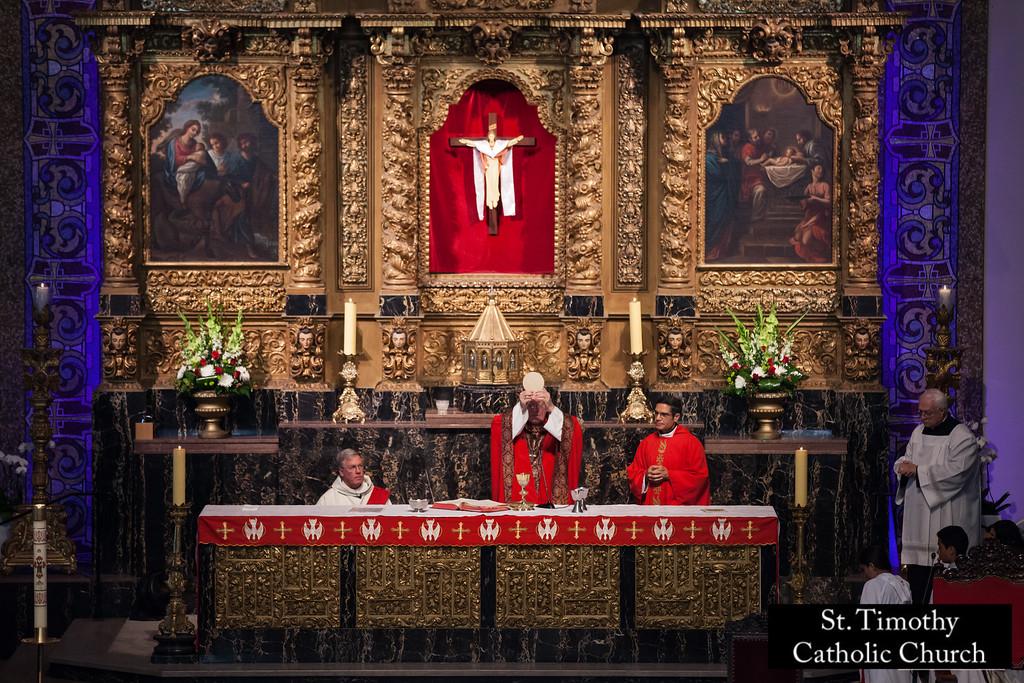St  Timothy-278