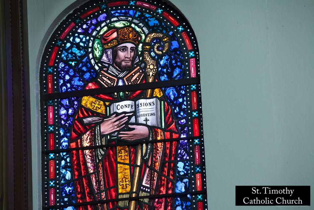 St  Timothy-274