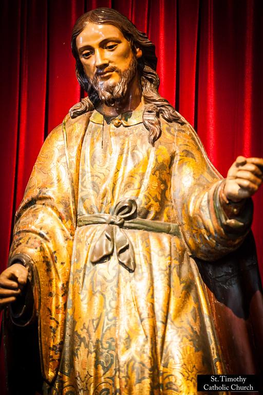 St  Timothy-12