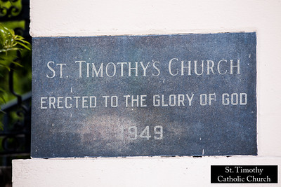 St  Timothy-5