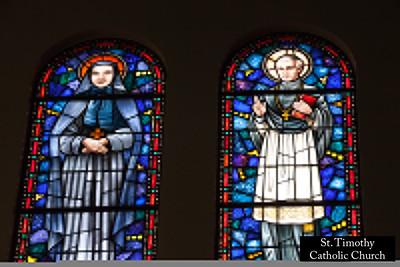 St  Timothy-22