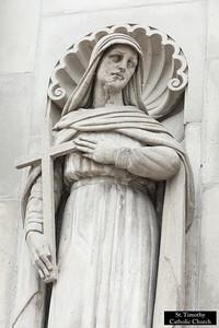 St  Timothy-14