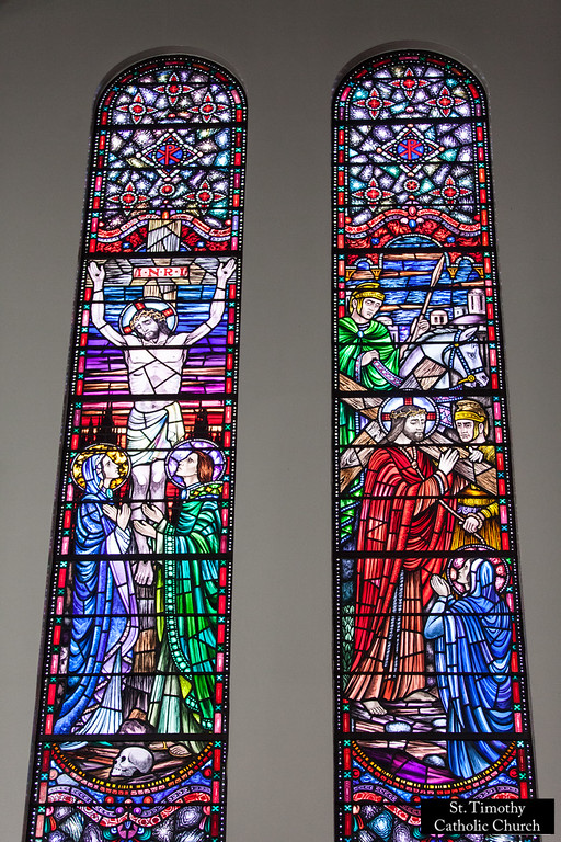 St  Timothy-27