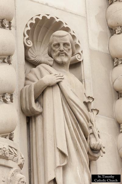 St  Timothy-15