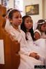 """St. Timothy Catholic Church.   <a href=""""http://www.sttimothyla.org"""">http://www.sttimothyla.org</a>.  Photo by HireVP.com"""