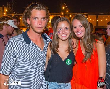 Churchill's - Saturday 9-5-2015