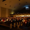 Christmas Service at Open Door : Free Gallery: You are Free to download any picture in this Gallery