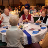 Open Door's Seder Meal,  March 23 2013 : FREE GALLERY: You are FREE to download any photo from this Gallery...