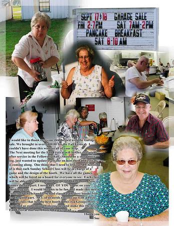Oct page 3 copy